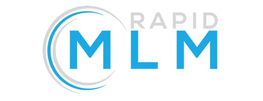 Try It Just 99 Rapid Mlm Software Easy Fast Setup